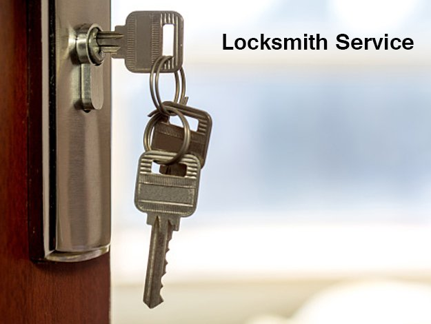 Holme Circle PA Locksmith Store, Holme Circle, PA 215-717-8964